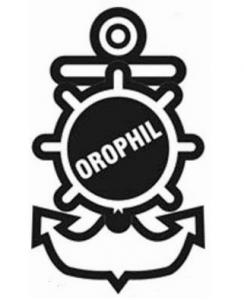 orophil